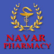 Navar Pharmacy